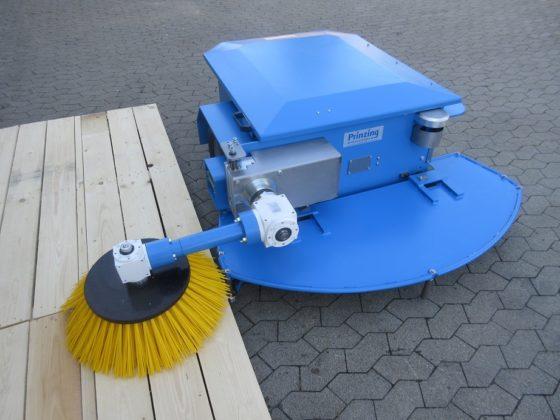 Multirob-blauw-560x420